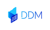 DDM Docs